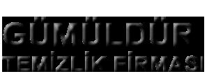 GÜMÜLDÜR TEMİZLİK,temizlik firmas GÜMÜLDÜR,GÜMÜLDÜR TEMİZLİKi FİRMASI,güldur temizlik şirketi,gümü logo